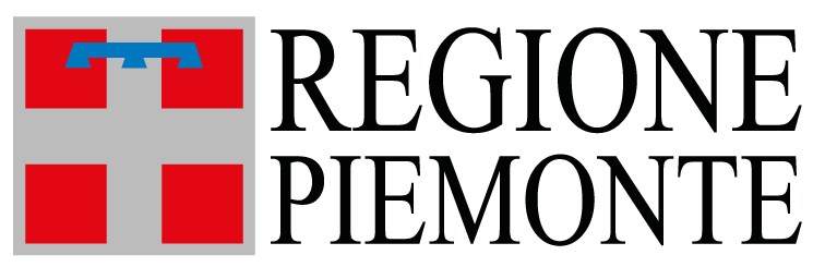 regione-piemonte
