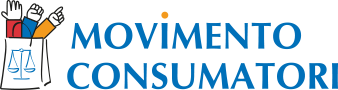 movimento-consumatori-logo